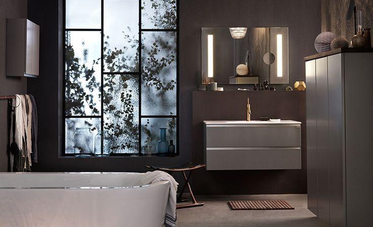 Bildresultat för badrumstrender