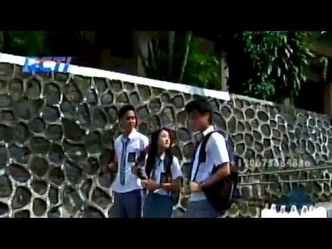 Aku Anak Indonesia Episode 9 Full 6 Mei 2015