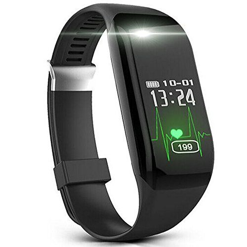 wearable time technology of and for best in more comparison singapore pebble smart watches a android ios
