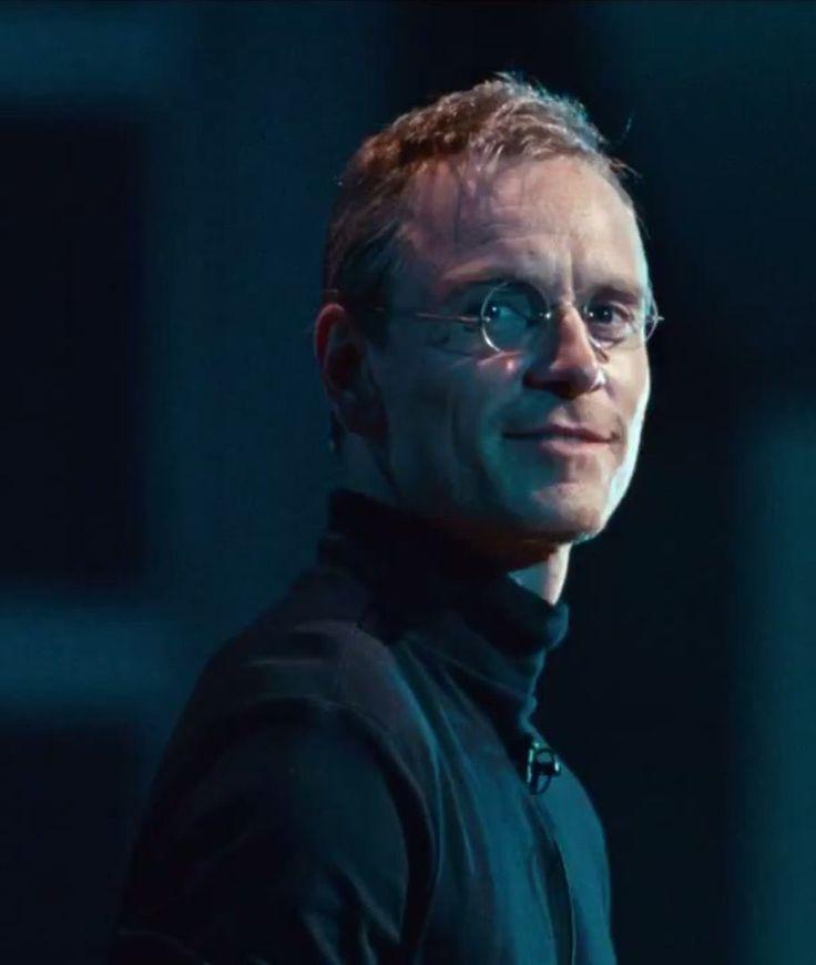 Tre atti come in una pièce teatrale. Tre atti per immortalare su pellicola il guru informatico Steve Jobs (Michael Fassbender). Un film (2015) di Danny Boyle