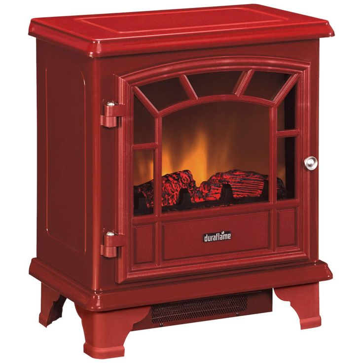36 best duraflame portable heating products images on. Black Bedroom Furniture Sets. Home Design Ideas