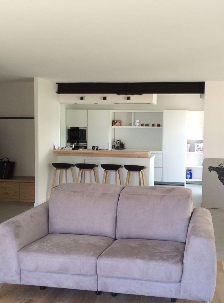 14 best interior design images on pinterest wall ideas for Home salon annecy