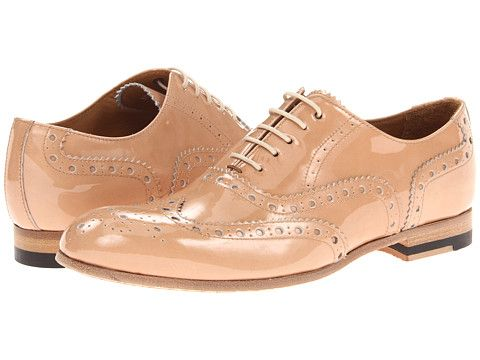 Paul Smith Herbert Mens Only Brogue