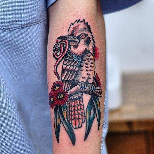 Tattoo Studio Melbourne Tattoo Parlour Shop Tattoo Melbourne Vic Market Tattoo Japanese Tattoo Artist Tattoo Studio Tattoos
