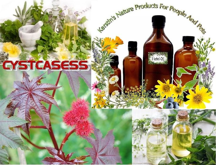 CYST CAS ESS - CYSTCASESS - Natural Reduce & Resolve Cysts - Cystcasess is a blend of oils which are well known to help significantly reduce and resolve cysts like Ganglion Cysts, Baker's Cysts, Sebaceous Cyst, Ovarian Cysts etc.