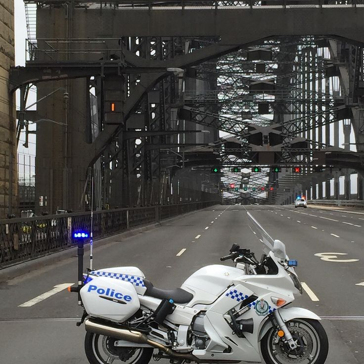 the 83 best images about police on pinterest   sydney harbour