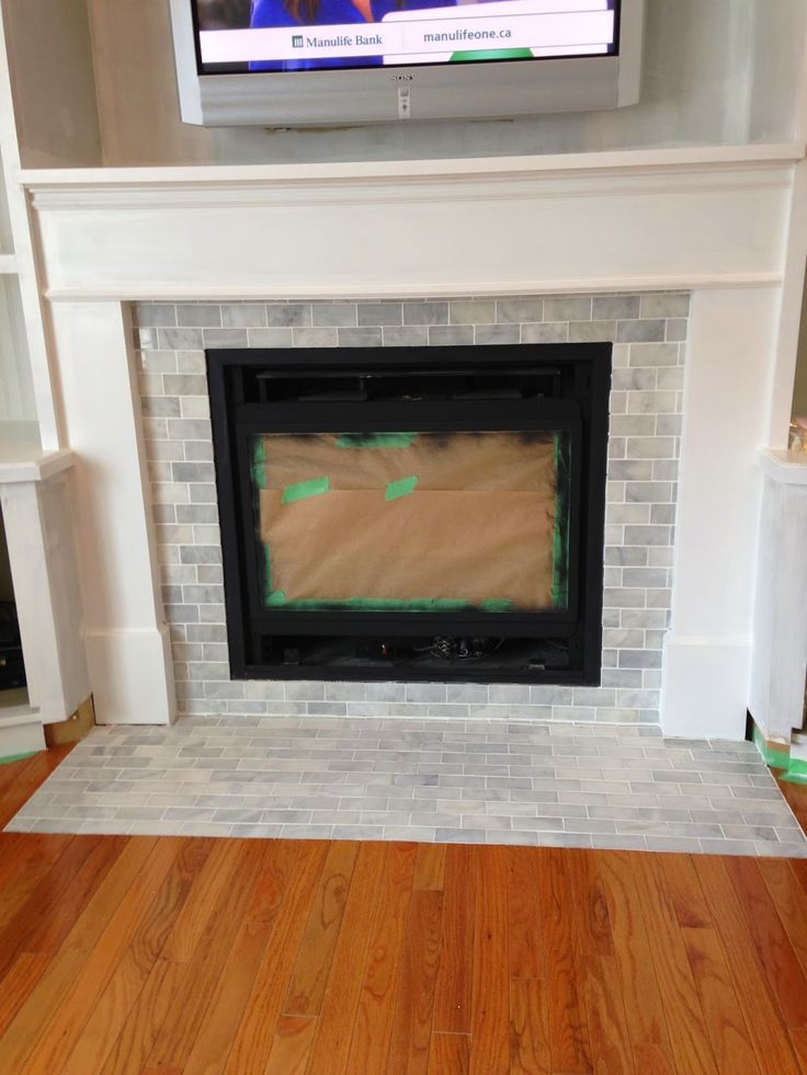 Fireplace Door replacing fireplace doors : The 25+ best Gas fireplace parts ideas on Pinterest | Tv for man ...