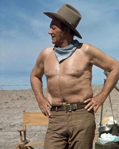 "17 Best Images About John Wayne 2 Of 2 On Pinterest: 370 Best Images About JOHN ""THE DUKE"" WAYNE On Pinterest"