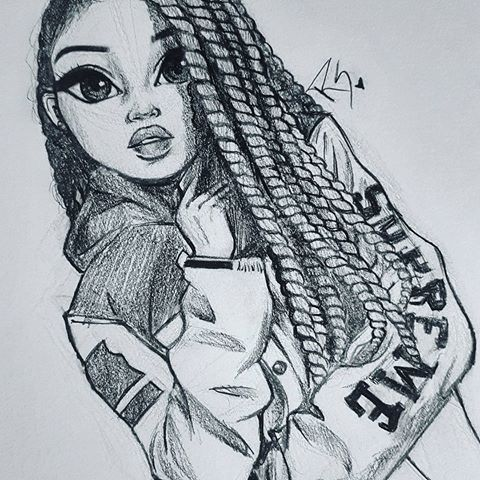 Image result for christina lorre drawings