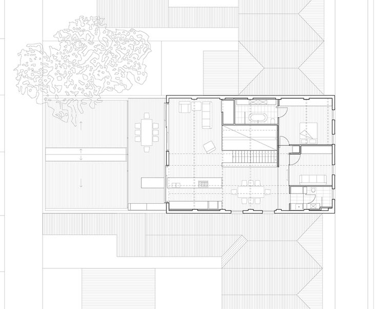 water-factory-andrew-simpson-architects-residential-house-melbourne-australia-shannon-mcgrath-first-floor-plan_dezeen_1.gif (936×766)
