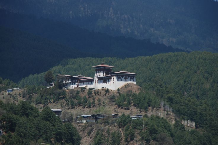 Image result for bumthang dzongkhag