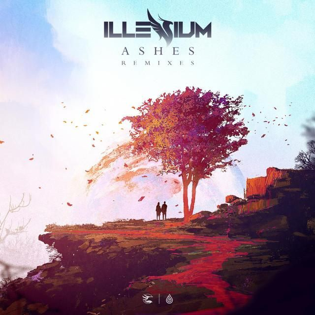 [NEW] Illenium Ashes (Remixes)