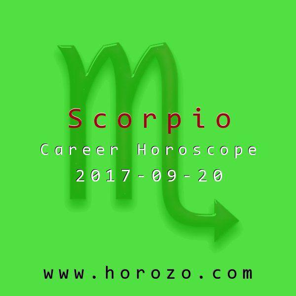 Best  Scorpio Week Ahead Ideas On   Make Ahead