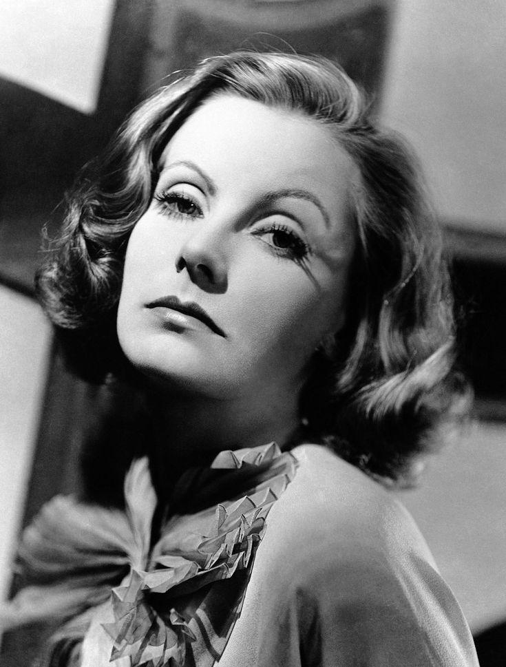 Greta garbo glamour pictures, intercoursing woman man