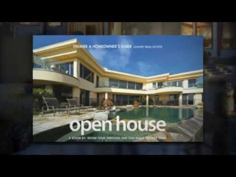 La Jolla Open Houses with Ramon Polo | Click Here: http://lajollarealestateagent.org/open-houses  Are you looking for the upcoming La Jolla open houses?  Check out Ramon Polo's website to see if your dream home has an upcoming open house!  http://lajollarealestateagent.org/open-houses
