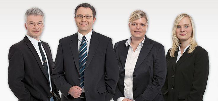 Kompetente und schnelle Rechtsberatung im Familienrecht Siegen (Scheidung, Unterhalt, Trennungsberatung)