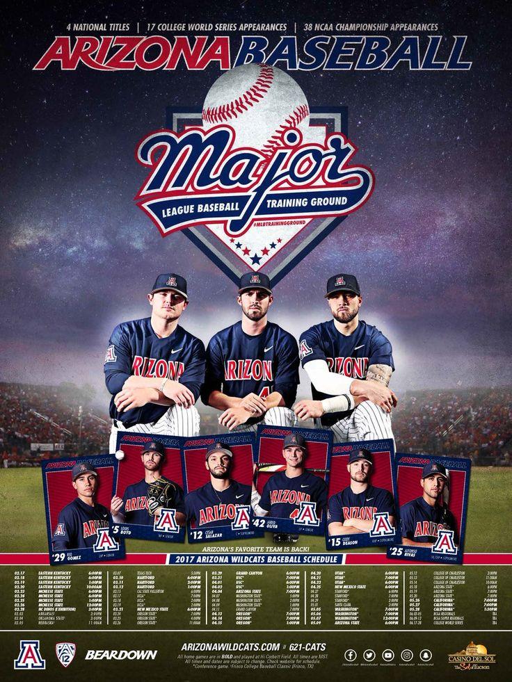 Baseball Posters Baseball Major League Baseball