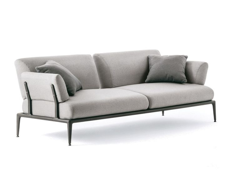 220 best sofas & dİvanİ images on pinterest | armchairs, diapers