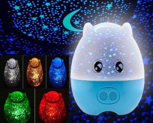 Best Night Lights Images On Pinterest Night Lights Bedtime