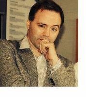 Classroom Management: Something Old, Something New. Vicki Davis interviews Tom Bennett