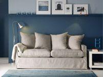 IKEA Living Room Furniture | Living Room Seating & Storage