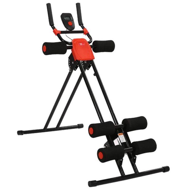 รีวิว สินค้า BG 5 Minute Daily Exercise Abdominal Trainer Waist Trimmer ☸ ลดราคาจากเดิม BG 5 Minute Daily Exercise Abdominal Trainer Waist Trimmer เก็บเงินปลายทาง   partnerBG 5 Minute Daily Exercise Abdominal Trainer Waist Trimmer  แหล่งแนะนำ : http://pro