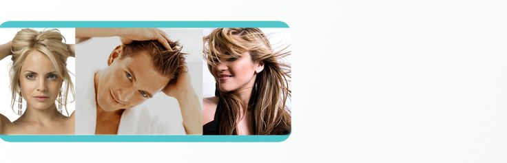 Can dandruff after hair transplant surgery affect hair growth?