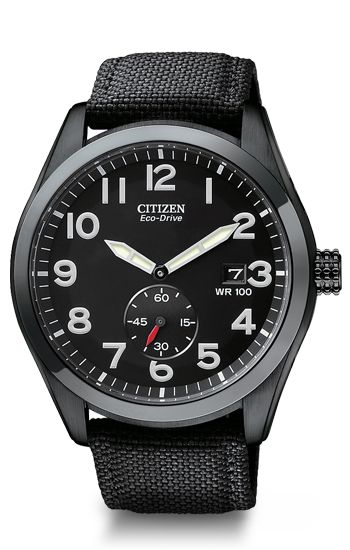 Watch Detail | Citizen Watch - English (UK)Citizen Watch -- #SSDvsHDD for free? Here are some -- http://www.ssd-hdd.info/
