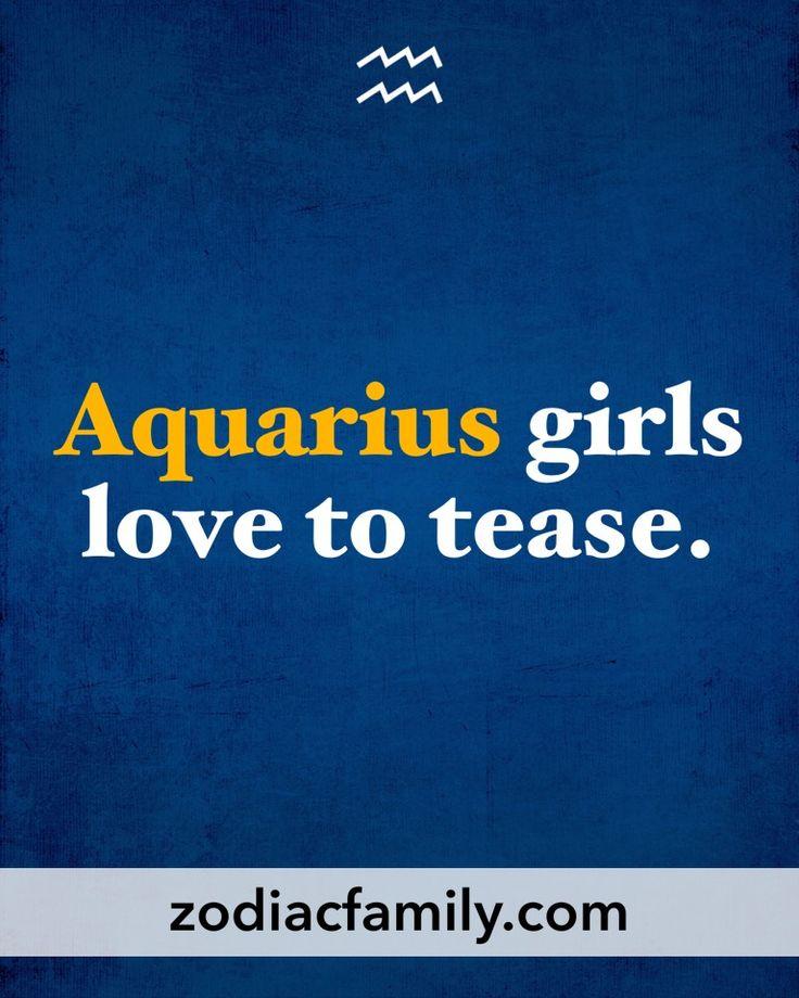 Aquarius Season   Aquarius Life #aquariuslove #aquariusfacts #aquariuslife #aquariusseason #aquariusnation #aquarius #aquariusbaby #aquariusgang #aquariuswoman #aquariusproblems #aquarius♒️