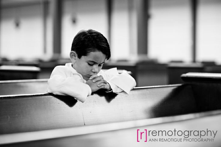 first communion photography poses | communion, first communion portraits miami, first communion photos ...