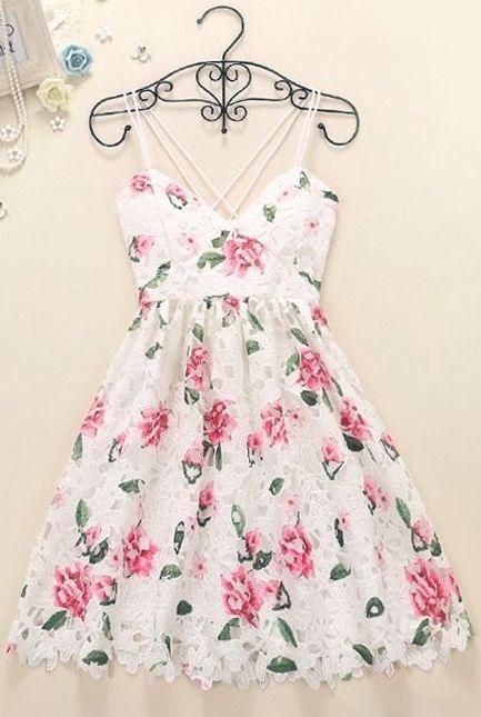 Love this dress: stitch Fix have anything similar? Try Stitch Fix for FREE:  https://www.stitchfix.com/referral/7855196?som=c&sod=i