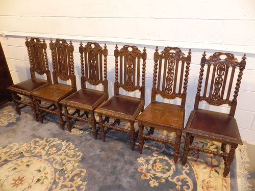 settees on sale 13 best dining chairs images on pinterest dining chairs antique