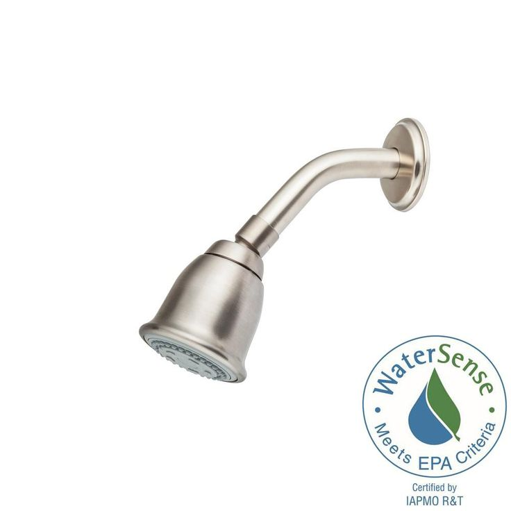 Best 25+ Fixed shower head ideas on Pinterest   Shower rooms ...