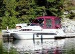 Sun Ray Mirage 1987 Used Boat for Sale in Seguin, Ontario - BoatDealers.ca