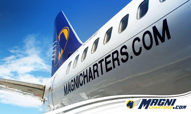 Somos la #Aerolínea Turística de México. #Vacaciones