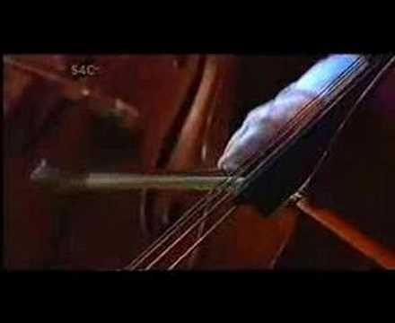 Karl Jenkins conducts Palladio - YouTube