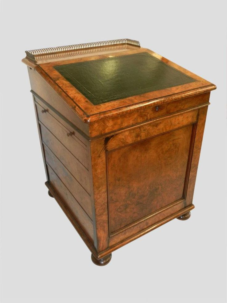 Find this Pin and more on Antique Furniture. 95 best Antique Furniture images on Pinterest