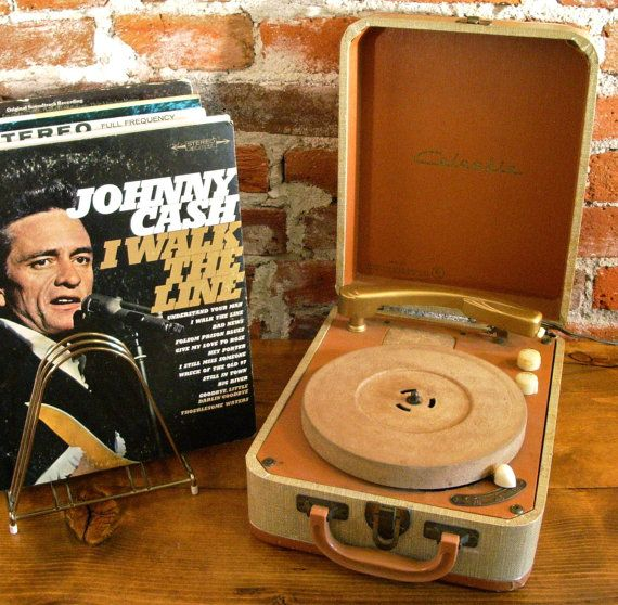 Portable Record Player As Seen On Shark Tank Portable Gas Stove Uk Portable Ssd X5 External Hard Drive Portable Vacuum Ace Hardware: 17 Best Images About Record Players And Vinyl On Pinterest
