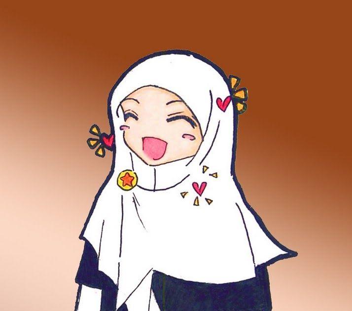 24 Gambar Dokter Perempuan Kartun Gambar Kartun Muslimah Dokter Top Gambar Download 5800 Gambar Kartun Dokter Wanita Berhijab Kartun Gambar Kartun Gambar