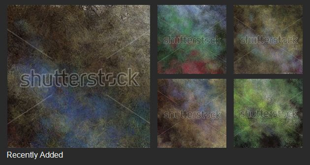 A new addition to the collection. Excellent grunge stucco texture for background. Color texture. Nice background for your projects.  #wallpaper, #template, #stain, #graphic, #pastel, #canvas, #handmade, #paint, #abstract, #creativity, #illustration, #backdrop, #texture, #design, #color, #colorful, #watercolor, #art, #draw, #artistic, #vintage, #background, #grunge, #stucco, #plaster, #watercolor, #green, #brown, #yellow, #red, #stroke, #line, #cracklier, #crackle, #crackly #rare #decor #old…