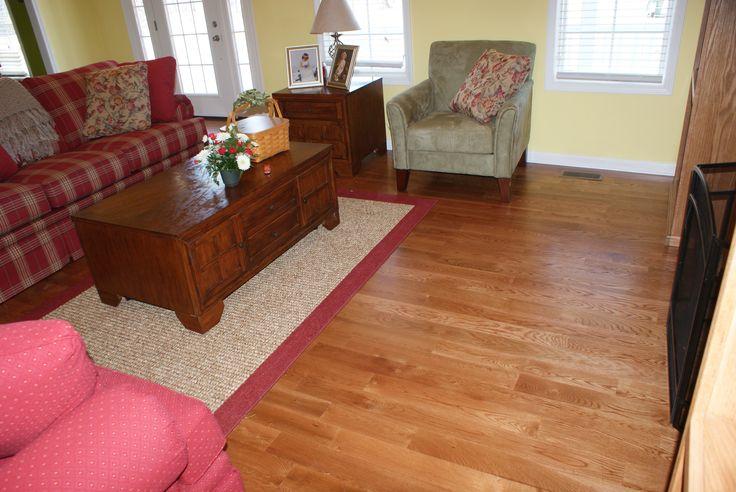 1000 Images About Hardwood Flooring On Pinterest