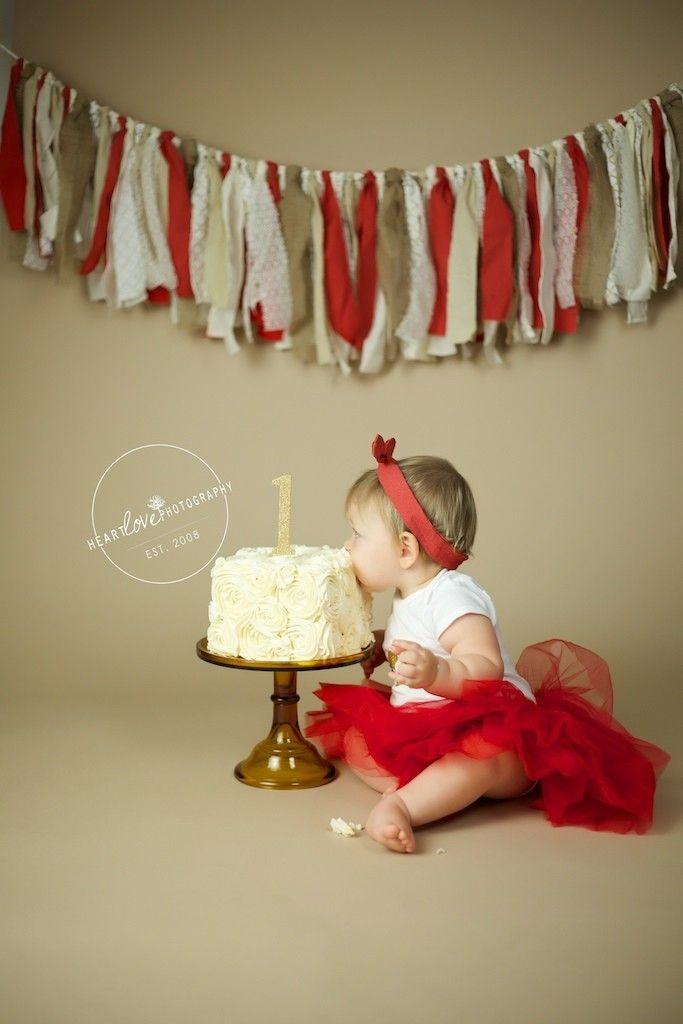 apple of my eye birthday party inspiration | photo credit: heartllove photography, LLC pasadena, md
