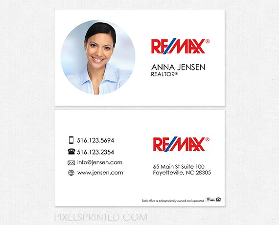 78 Best images about Personal branding RE MAX on Pinterest