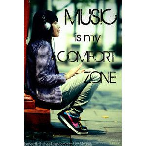 <3 MusicFinding Beautiful, Music Scene, Music Therapy, Quotes, Interesting Finding, Life Lessons, Comfort Zone, Comforters Zone, Music Work
