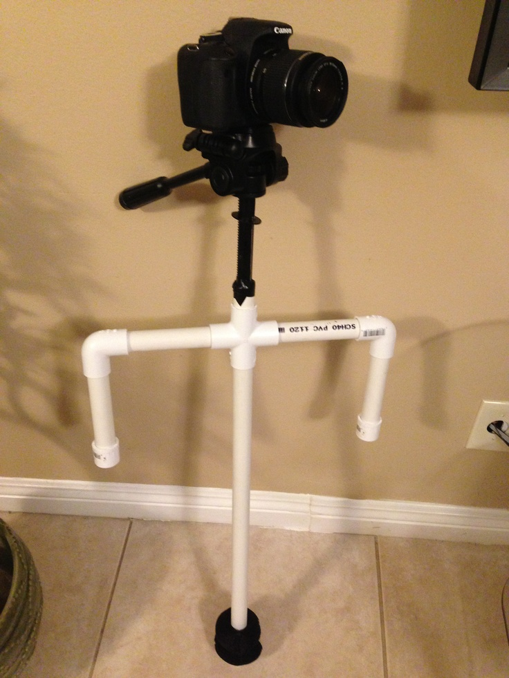 Pvc Pipe Camera : Best images about pvc pipe for photography on pinterest