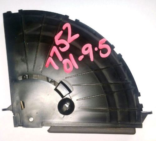 2000-2005-SAAB-9-5-CUP-HOLDER