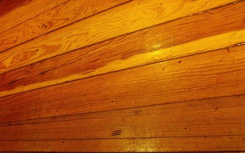 How to Make Wood Floor Polish (Beeswax and Essential Oils) -- via wikiHow.com