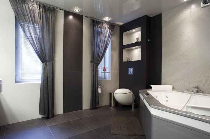 Дизайн комнаты для 2 подростков мальчиков, правильный интерьер кухни