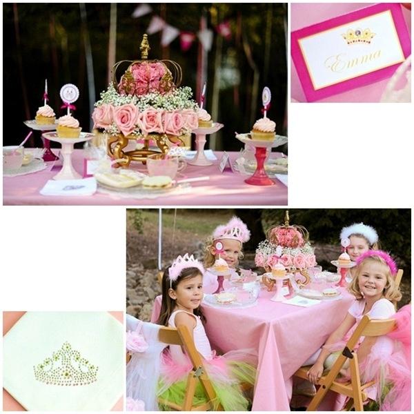 so cuteKids Parties, Birthday Parties, Parties Ideas, Princesses Parties, Teas Parties, Parties Time
