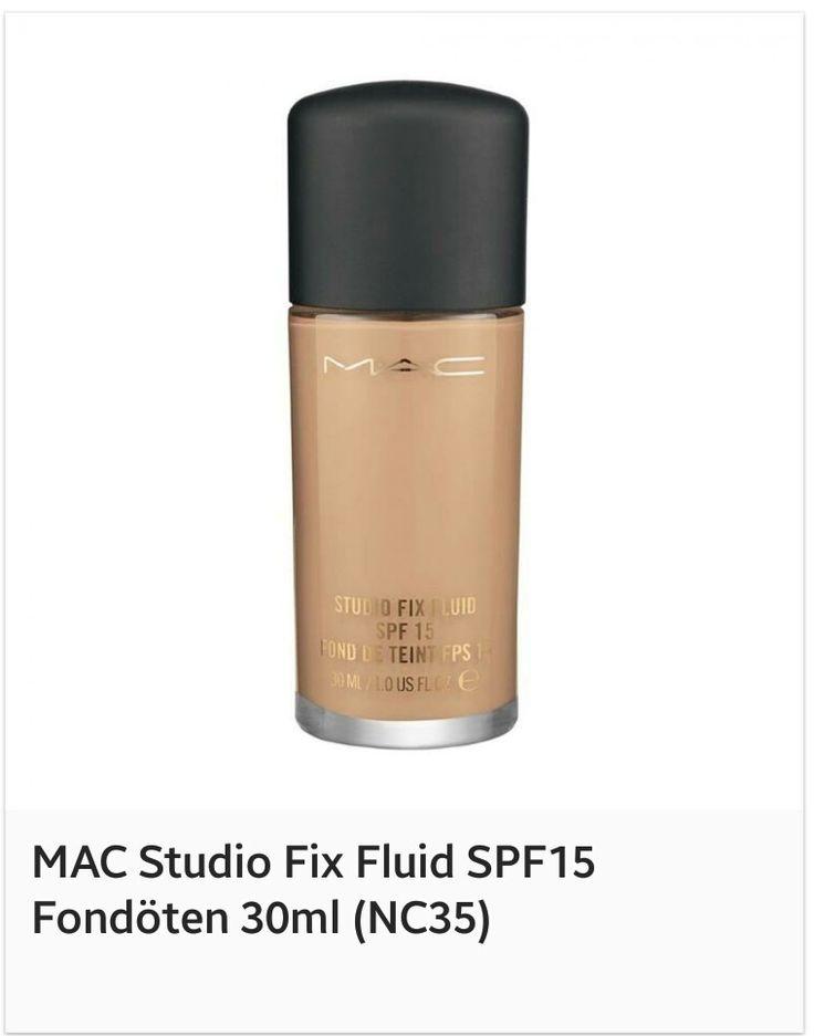 Hiçbiryerde bulamayacağınız indirim ve bedava kargo avantajları ile mac fondötenler leylimira.com da.. #leylimiracom #aşkmira #parfüm #kozmetik